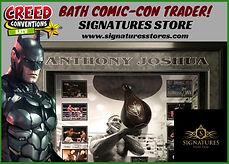 Signatures Store.jpg
