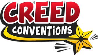 CreedConventions.png
