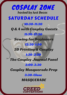 Cosplay Schedule Saturday.jpg