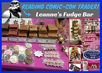 Leanne's Fundge bar.jpg