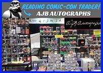 AJB Autographs.jpg
