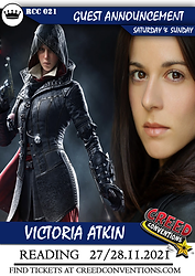 Victoria Atkin.png