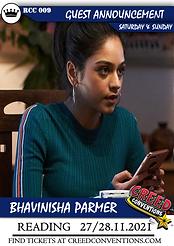 Bhavnisha Parmar.png
