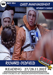 Richard Oldfield.png