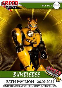 Bumblebee.png