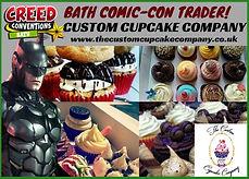 Custom Cupcake Company.jpg