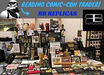 RB Replicas.jpg