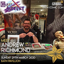 Andrew Richmond.jpg