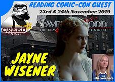 Jayne Wisener.jpg