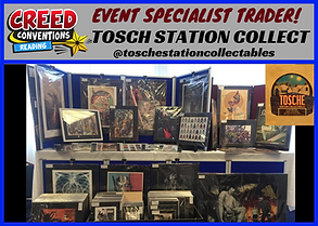Tosch Station Collectables.png