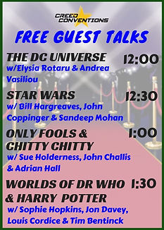 Guest Talks.jpg