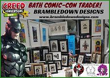 Brambledown Designs.jpg
