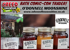 O'Donnell Moonshine.png