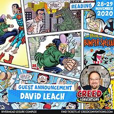 David Leach.png