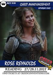 Rose Reynolds.png