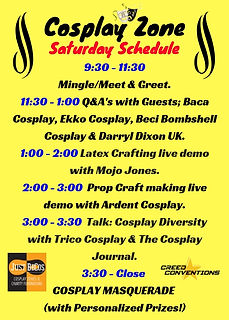 Saturday Cosplay Schedule.jpg
