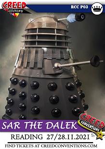 Sar the Dalek.png