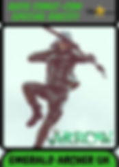 Emerald Archer.jpg