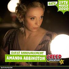 Amanda Abbington NEW - Copy.jpg