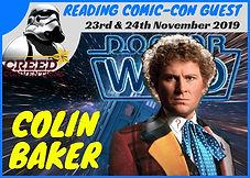 Colin Baker.jpg
