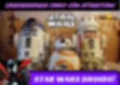Star Wars Droids.jpg