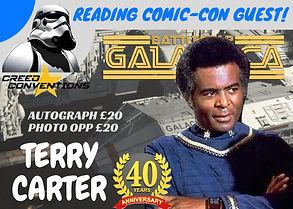 Terry Carter.jpg