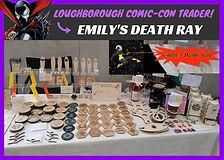 Emily's Death Ray.jpg