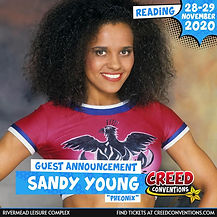 Sandy Young.jpg