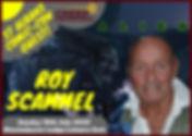 Roy Scammel.jpg