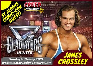 James Crossley.png