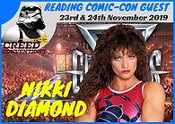 Nikki Diamond.jpg