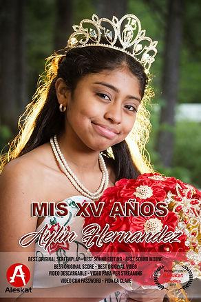 AYLIN HERNANDEZ ALESKAT ONLINE.jpg