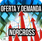 OFERTA Y DEMANDA NORCROSS.png
