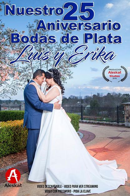 LUIS Y ERIKA BODAS DE PLATA.jpg
