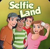 selfieland.png