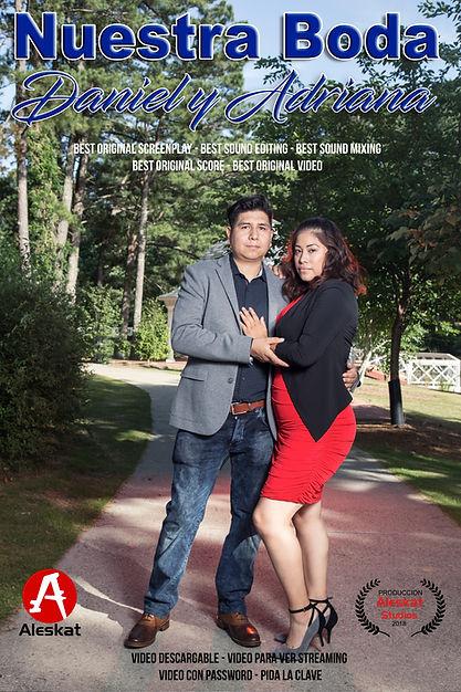 DANIEL Y ADRIANA.jpg
