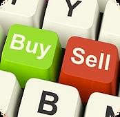 comprar y vender ahora.png
