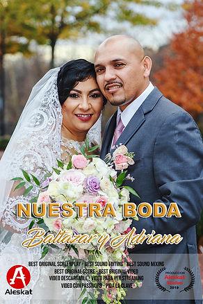 BALTAZAR Y ADRIANA ALESKAT ONLINE.jpg