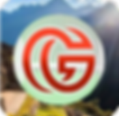 GEOMARK.png