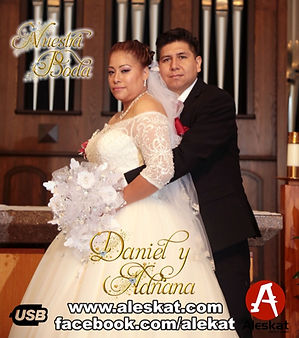 DANIEL Y ADRIANA.jpeg