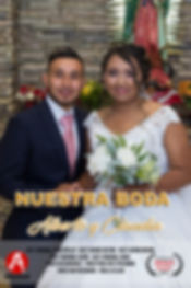 ALBERTO Y CLAUDIA ALESKAT ONLINE.jpg