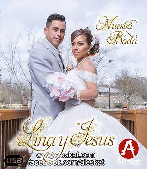JESUS Y LINA.jpeg