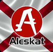 ALESKAT ALABAMA.png