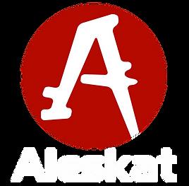 LOGO ALESKAT.png