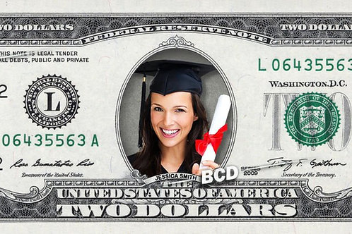 PHOTO DOLLARS