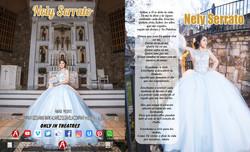 NELY SERRATO R5X8