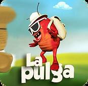 LA PULGA.png