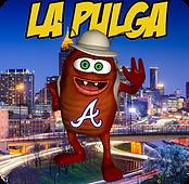 LA PULGA DE ATLANTA.png