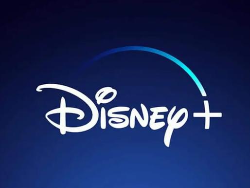Faut-il s'abonner à Disney+