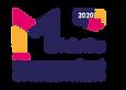 Médiatiks 2020 Logo